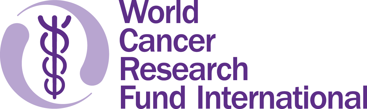 Image result for world cancer research fund international