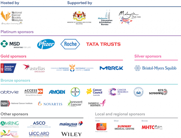 WCC2018_Sponsor Wall.png