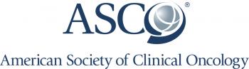 ASCO Name Logo.png
