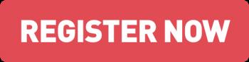 2016WCC_Register_now_button_600x150_dinpro.png