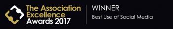 AEA_2017_winner_social-media.jpg