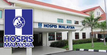 Hospsi Malaysia.png