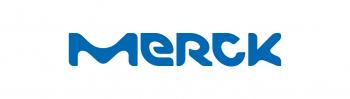 MERCK_LOGO_RBlue_RGB.jpg