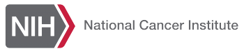National Cancer Institute (NCI) - Unites States