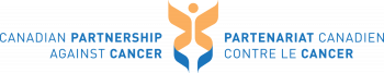 Canadian Partnership Against Cancer (CPAC) Logo