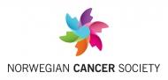 Kreftforeningen_NCS_logo_rgb.jpg