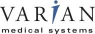 Varian_Medical_Systems_1.jpg
