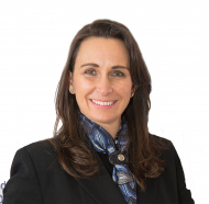 Isabelle Aloi Timeus