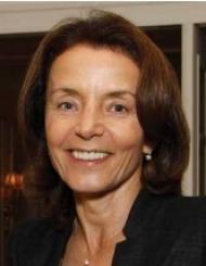 Dr. A. Langer