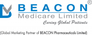 Beacon Medicare logo