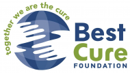 Best Cure Foundation logo