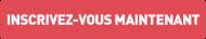 Bouton Francais.png