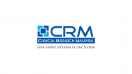 Clinical Research Malaysia logo.png