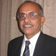 Dr Rajagopal.jpg