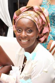 Ebele Mbanguo