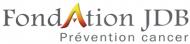 FondationJDB_PréventionCancer_web.png