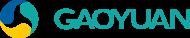 GY Highland Biotech logo