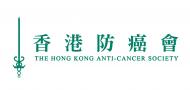 HKACS logo