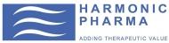 HPH_Logo0.jpg