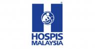 Hospis Malaysia logo