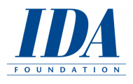 IDA Foundation