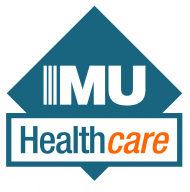 IMU Healthcare logo