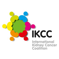 International Kidney Cancer Coalition logo