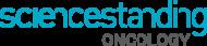 3D Tech Omega Zeta logo