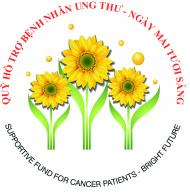 Logo QHTBNUT - NMTS 01.jpg