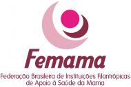 Logotipo_Femama_-_positivo-01.png
