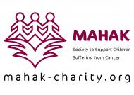 Mahak logo