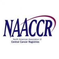 naaccr_logo.jpeg