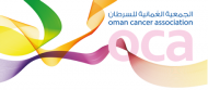 Oman Cancer association_outline.png