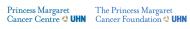 PMCC & PMCF logo