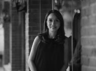 Kara Magsanoc-Alikpala, President, ICANSERVE Foundation