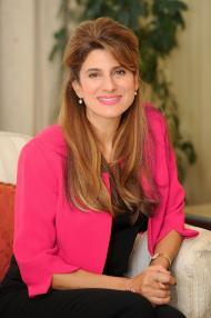 Princess Dina Mired.jpg