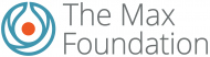 The Max Foundation logo