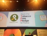 TobaccoFree.jpg