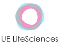 UE LifeSciences logo