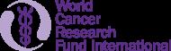 WCC_WCRFI_Logo_positive.png