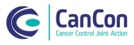 Cancon Joint Action logo