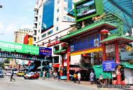 chinatown-kl.jpg