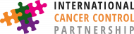 logo iccp