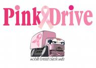 web-pink_drive-ep84.jpg