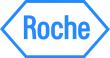 Roche_logo_2.jpg