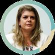 Ana Cristina Pinho Mendes Pereira