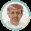 Bassim Al Bahrani