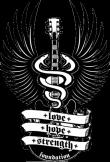 LHS-logo_trans_web.png