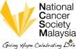 NCSM Solid Logo with tagline.jpg