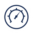 Icon_Barometer_white